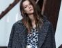 Най-модерните палта на есен-зима 2013