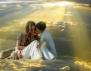 Астрологическите знаци, които показват, че скоро ще сключиш брак