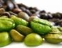 Зеленото кафе най-сетне и на българския пазар