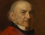 Забравеното пророчество на Уилям Гладстон за България, което попари всички