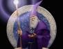 Магическа сила според зодията. Виж каква е твоята! (Част 2)