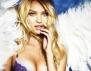 Уникална гледка! Ангелите на Victoria's Secret без грим