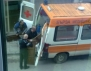 Скандални снимки! Ето с какво са заети линейките, за да не се отзовават бързо на повикване