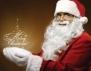Доказателството, че по Коледа се случват чудеса (супер позитивно видео)