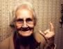 На какво е способна една бабичка