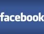 Номинираха Facebook за Нобелова награда за мир