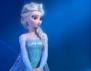 """Как да си направите прическа като на Елза от """"Замръзналото кралство""""? (видео)"""