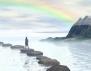 Философиите за живот на едни от най-успелите хора в света (видео)