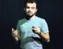 Българинът, който доказа, че няма невъзможни неща (видео)