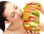 5 лесни съвета как да ядем по-малко