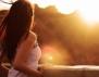 6 истории, които ще ви върнат вярата в доброто у човека