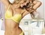 Най-стряскащите вреди за здравето и красотата след бързо отслабване