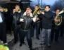 Как се празнува сръбската Нова година по български?
