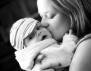 Какво е да бъдеш майка? (видео)