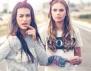 ALCOTT – новият моден бранд, който ще очарова България