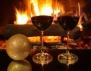 Невероятните предимства за здравето на виното