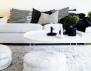 20 лесни и практични идеи за повече красота в дома