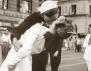 Спиращи дъха кадри от Втората световна война