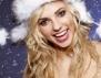 Лесни, ефектни и женствени идеи да носите косата си с зимна шапка (видео)