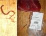 Ужас! Вижте какво месо ядем от Kaufland