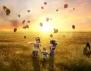 6 причини да последваш мечтите си СЕГА