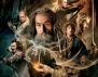 """""""Хобит: Пущинакът на Смог"""" - новият зрелищен шедьовър от поредицата """"Хобит"""""""