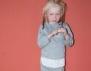 Цялата история на малката Мария от Гърция