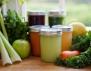 Как да създадете собствени джусинг рецепти?