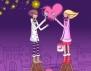 5 идеи за ръчно направени подаръци за Свети Валентин