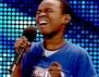 Малкото момче, което смая света с големия си глас (видео)