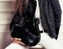 Как да носим раница и ученическа чанта през есента и зимата?