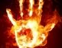 Знаците за смъртта ни са кодирани върху дланите ни