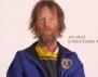 Невиждано! Как един бездомник промени живота си (видео)