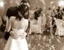 Смях! Най, най-якия сватбен танц на света