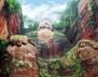 Нереално красиви кътчета по света (снимки)