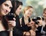 Sexy & Single Party: ВИНЕциански карнавал