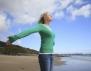 Доказано! Само начинът ни на дишането определя колко калории топим - не генът!