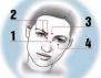 Вълшебните точки на лицето! Как да премахнем умората и да излекуваме настинката за минути