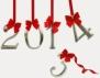 Каква ще бъде новата 2014-та според астролозите?
