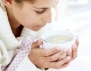 Как да се предпазите от настинка и грип в офиса?