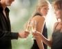 Правила за поведение при (не)очаквани срещи с бившия