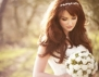 Най-благоприятните дати за сватба през 2014      (част 1)
