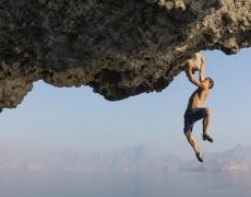 Най-вълшебните снимки на National Geographic за януари
