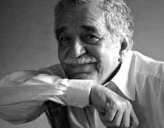 Най-великите цитати на Маркес