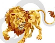 Как се съблазнява Лъв?