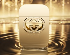 Коледните парфюми на 2013