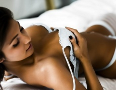 Интересни факти за оргазма