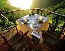 16 неземно красиви хотели, които всеки трябва да види преди да умре