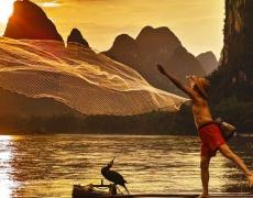 Разказ за рибаря и бизнесмена – здравето и щастието срещу парите и властта