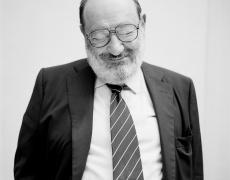 Безценното писмо на Умберто Еко до внука му